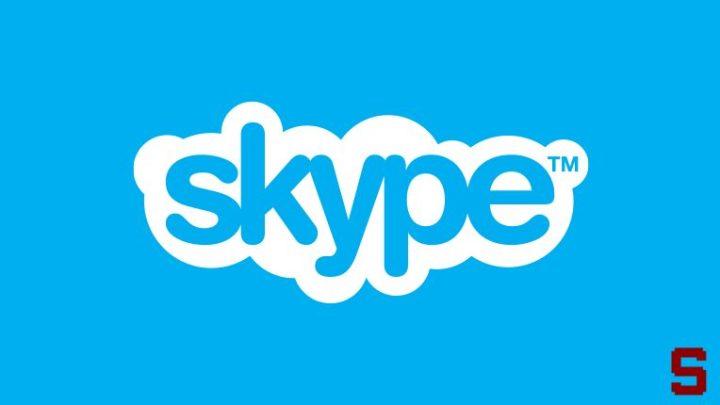 Come registrare chiamate e videochiamate Skype