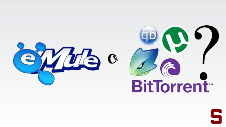 Battaglie | Emule o Torrent?