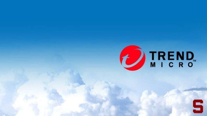 Trend Micro HouseCall, scansione antimalware gratis