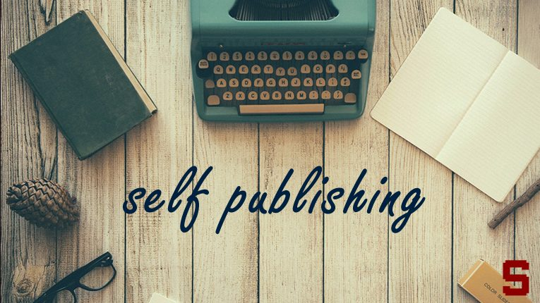Self Publishing, Come autopubblicare libri e ebook da soli