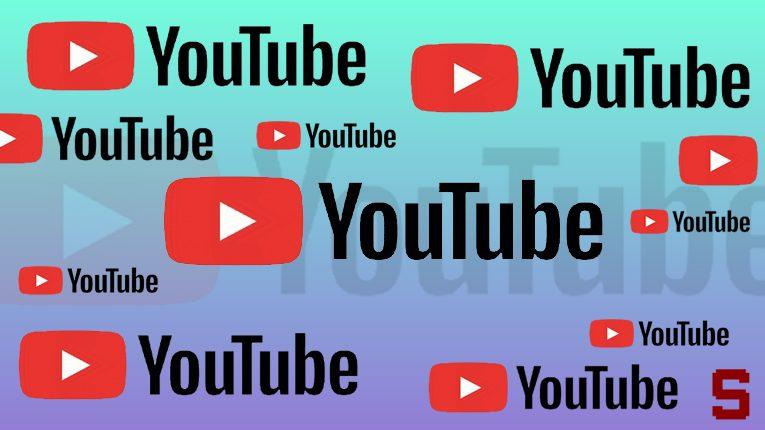 Come offuscare i volti su Youtube