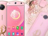 m8-smartphone-sailor-moon