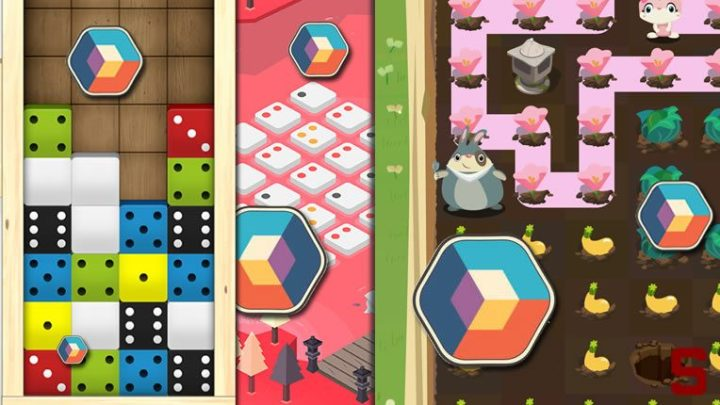 10 Giochi di Logica gratis da scaricare su smartphone Android