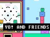 yo-and-friends