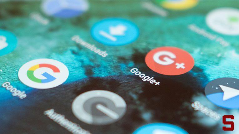 """App """"Lite"""" da scaricare sul proprio smartphone"""