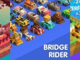 bridge-rider