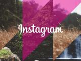migliori-app-foto-instagram