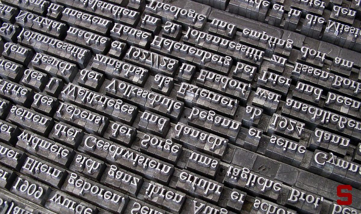 Siti per contare le parole e caratteri in un testo online e gratis