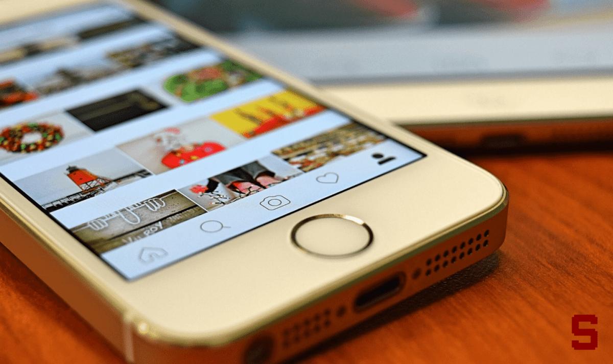 Come aggiungere musica alle Storie Instagram