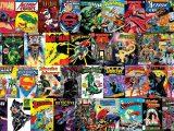 copertina-fumetti