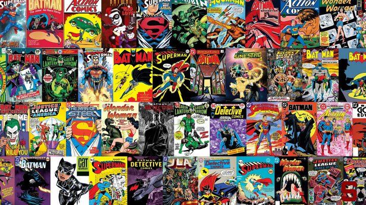 I migliori siti dove trovare fumetti