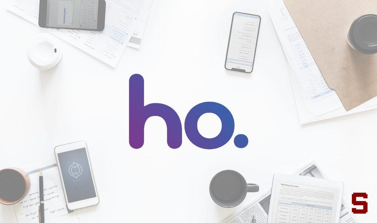 Passa a Ho Mobile con la nuova offerta