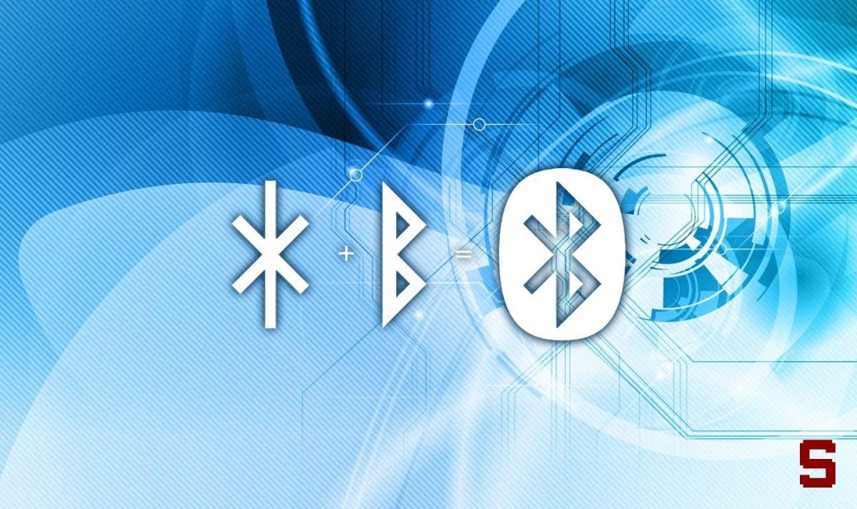 Bluetooth, cos'è e come funziona