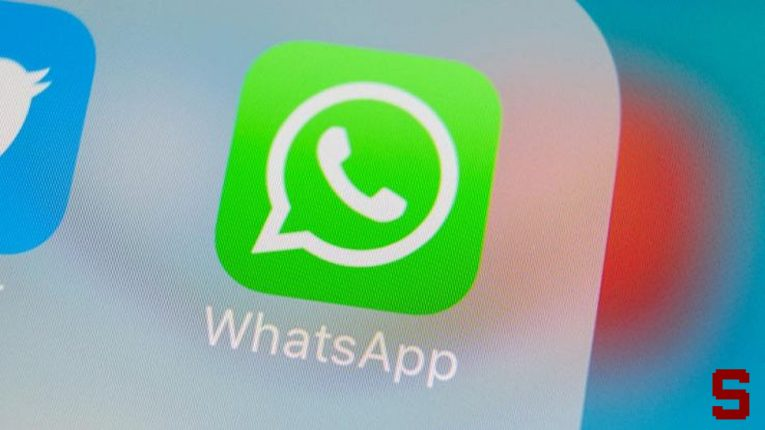 Backup WhatsApp gratis e illimitati per Android