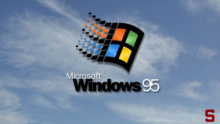 File Manager originale di Windows 3.0 arriva su Windows 10