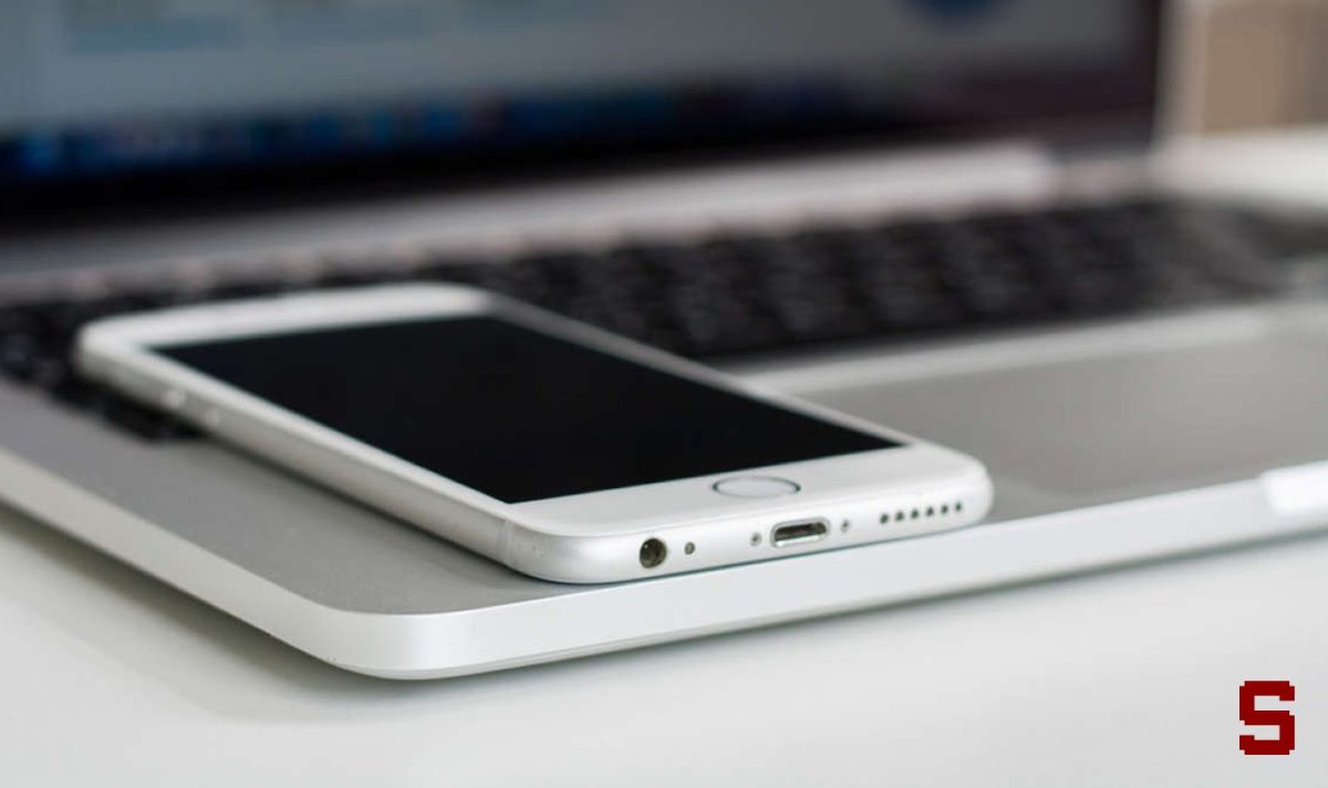 Codice IMEI iPhone: dove si trova, cos'è e a cosa serve