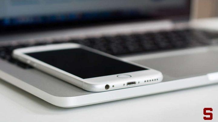 iOS 11, Funzioni nuove tutte da scoprire