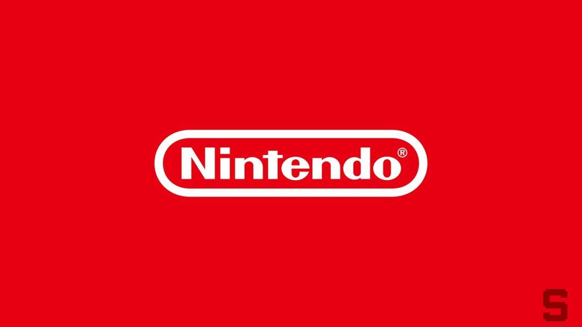 Nintendo brevetta una custodia Gameboy per smartphone