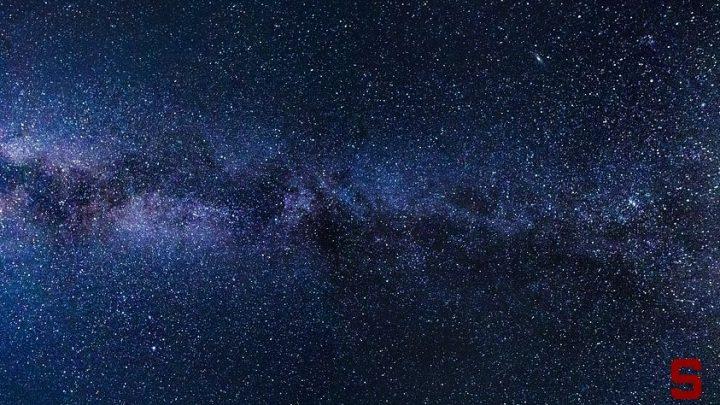 Le migliori app iOs per osservare le stelle