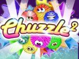 chuzzle2-app-ios-app-android