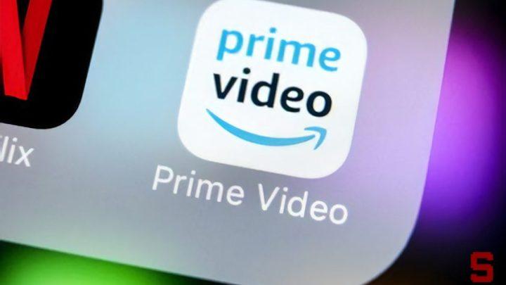 """Amazon Prime Video, come eliminare titoli da """"continua a guardare"""""""