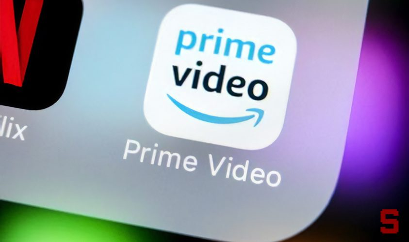 "Amazon Prime Video, come eliminare titoli da ""continua a guardare"""