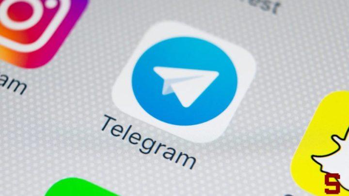 I Migliori Adesivi (Sticker) da usare su Telegram