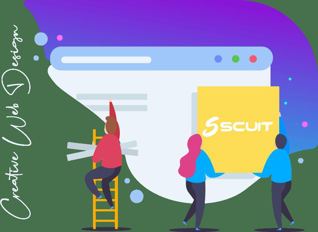 web tasarım 499₺den başlayan fiyatlarla