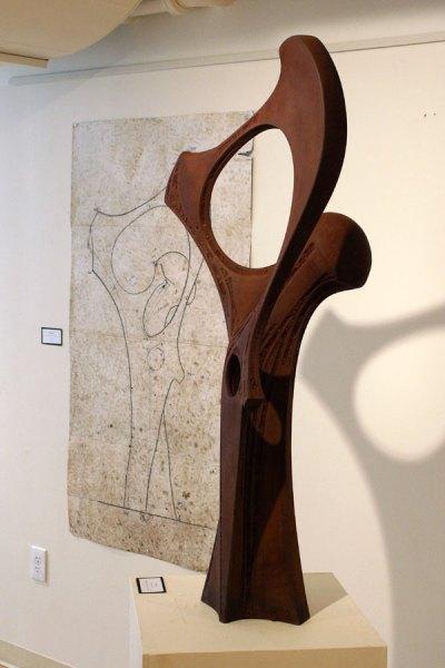gallery.st.germain6