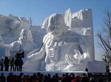 giant-star-wars-snow-sculpture-sapporo-festival-japan-8