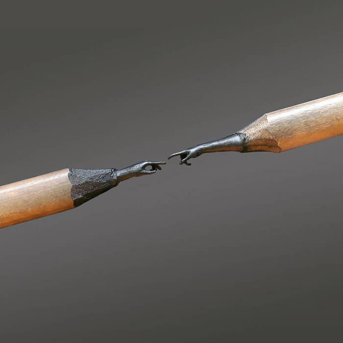 pencil-tip-sculptures-jasenko-dordevic-1.jpg