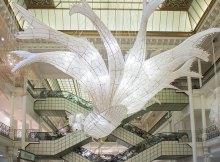 Ai Weiwei kites 2