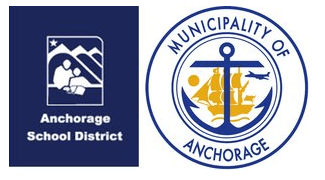 Anchorage Elementary School Call for Artists
