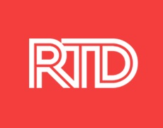 Denver CO RTD Call for Artists