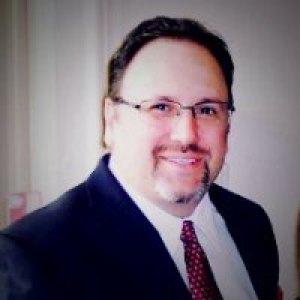 Gino Antonelli previous business partner of Lucky Bezak.