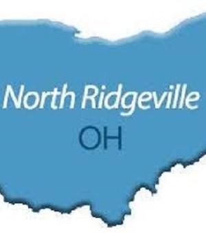 ridgeville