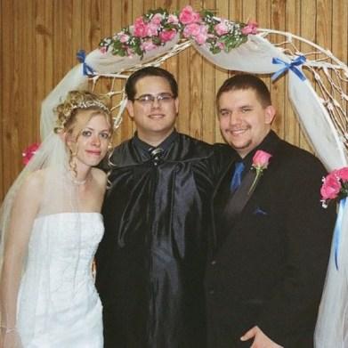 Wedding0