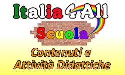 Scuola.italia