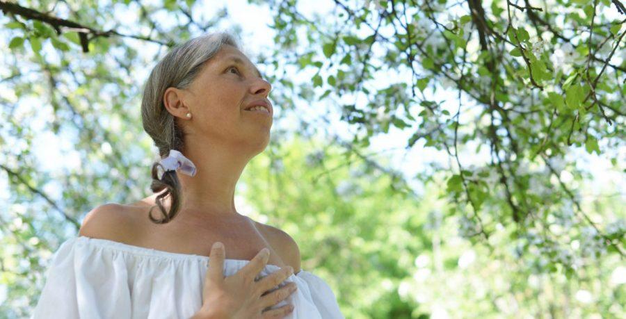 Diventare Naturopata: trasforma la paura della malattia in azioni concrete per la salute