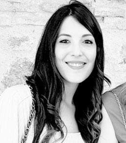 Lucia Schiavone salus