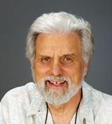 John Thie fondatore della kinesiologia touch for health