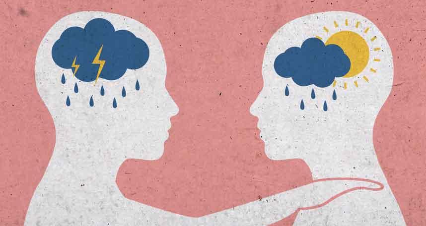 empatia e naturopatia