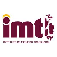 logo istituto de medicina tradicional porto