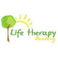 life therapy academy