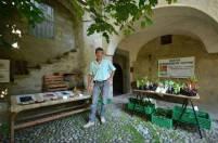 Patrizio Mazzuchelli... Raetia Biodiversità alpine