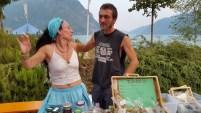 Castro - Agricoltura Sostenibile Alpina Semi di Resistenza - Tellin Camuno 5