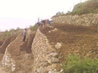 Casa Vinicola Criserà - Scuola ambulante di agricoltura sostenibile