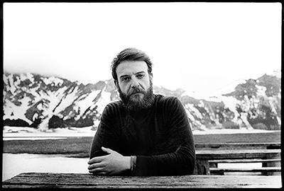 Francesco Torricelli_400