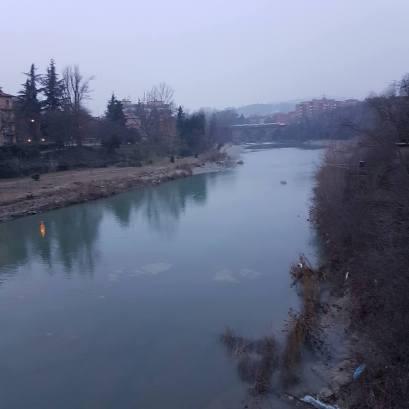 12-febbraio-1-fiume