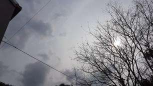 cielo fosco2